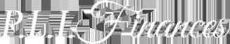 PLI Finances Logo